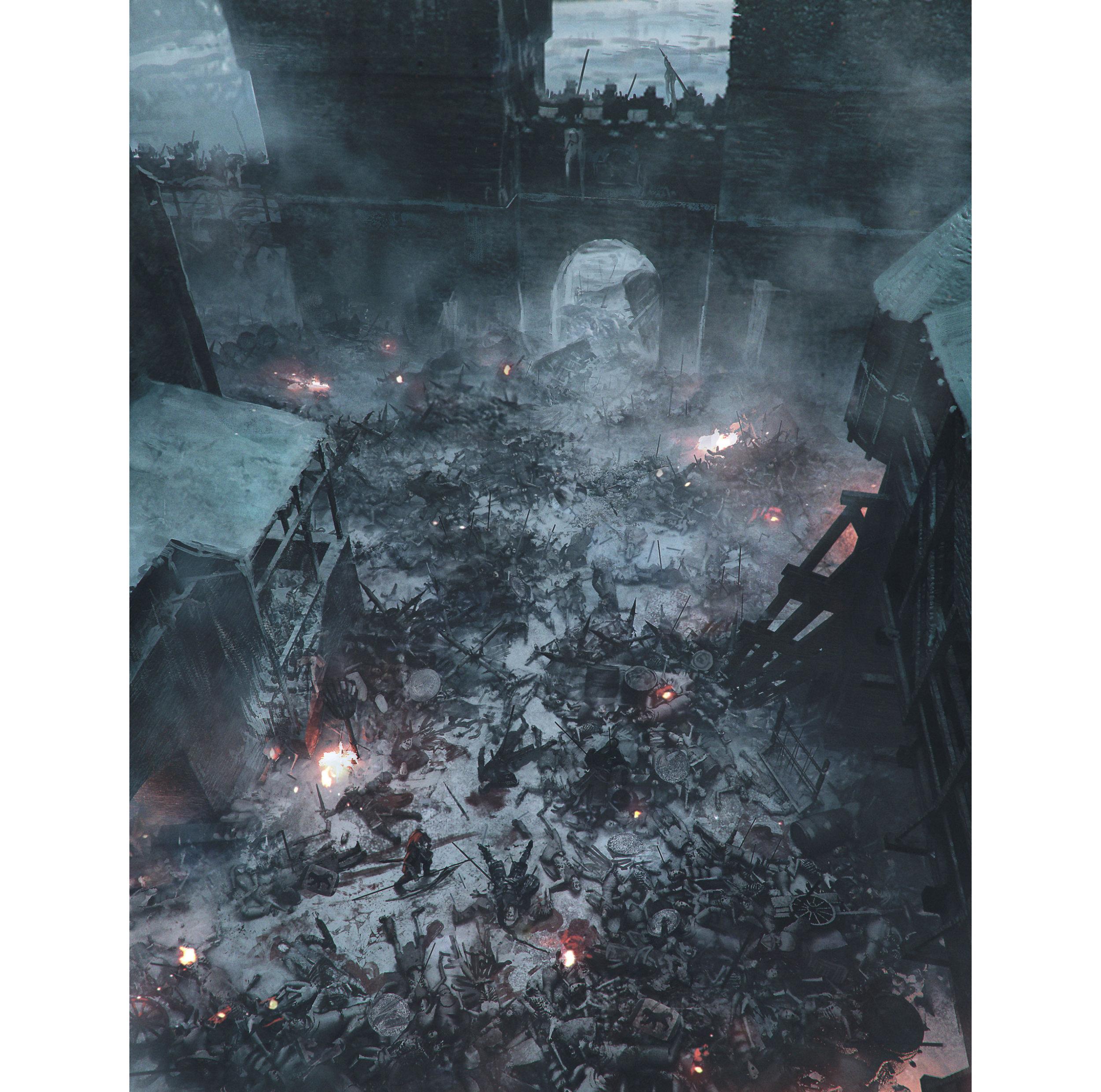 GOT8_Winterfell_Dawn_005b_sharpened_ps2copy.jpg