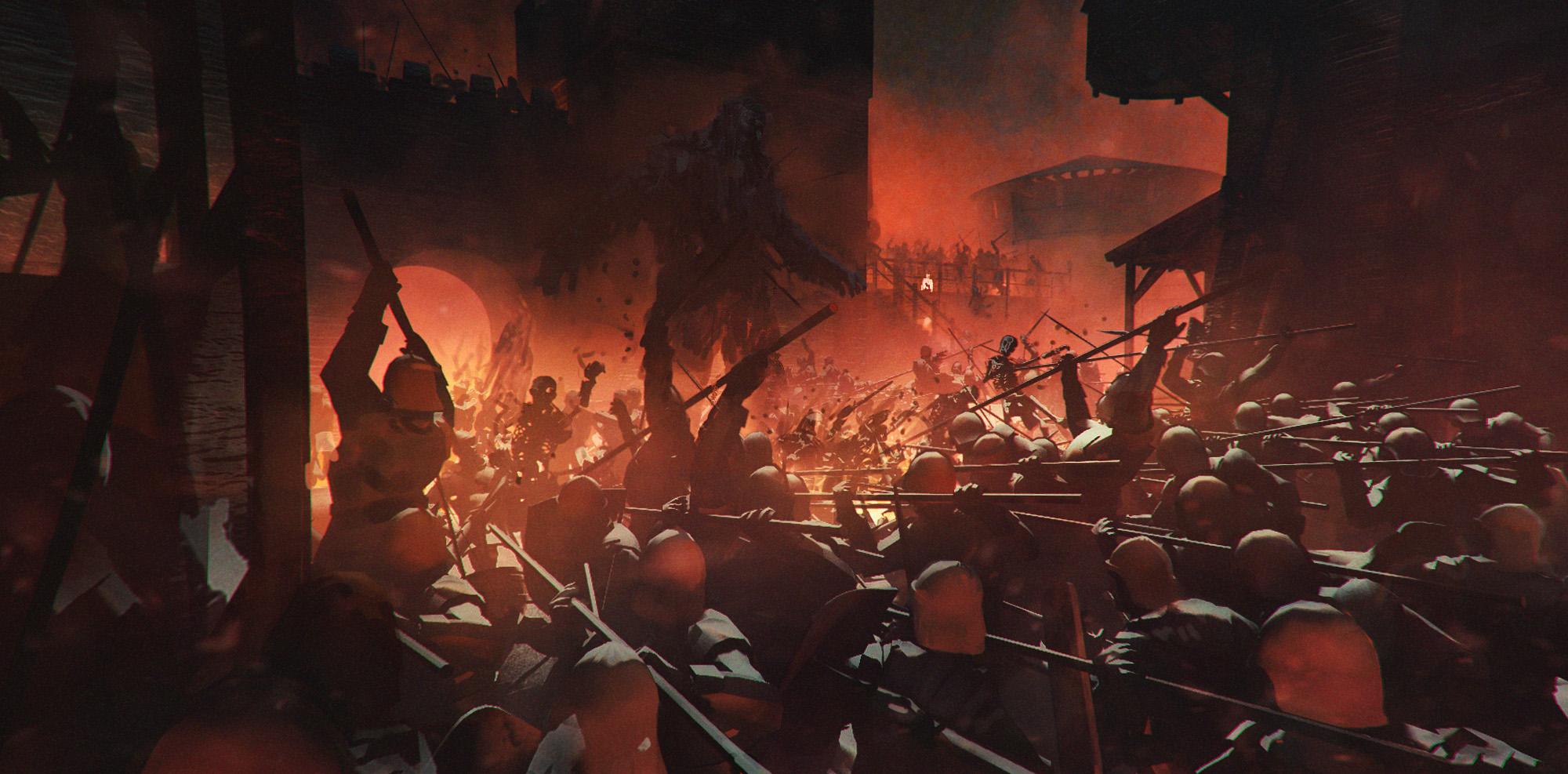 GOT8_Winterfell_North_Courtyard_Battle_003_ps.JPG