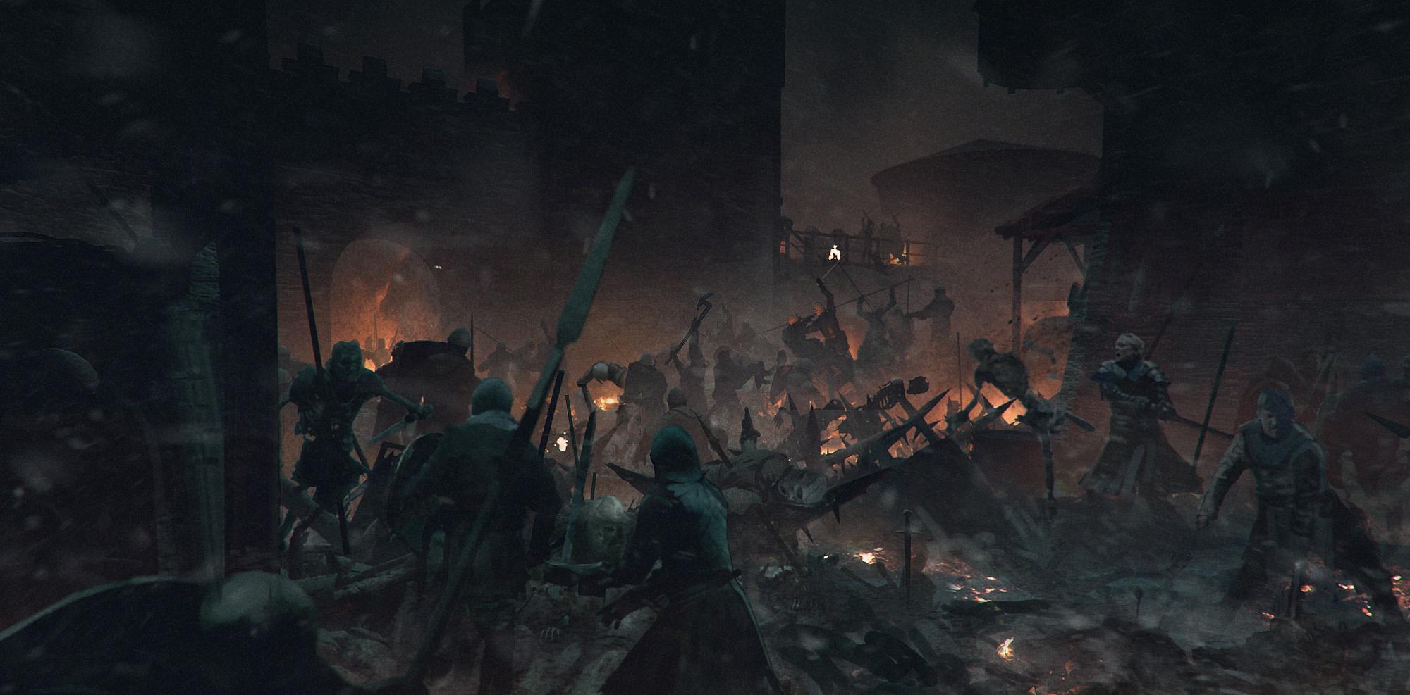 GOT8_Winterfell_North_Courtyard_Battle_B_skt_005b_website copy.jpg