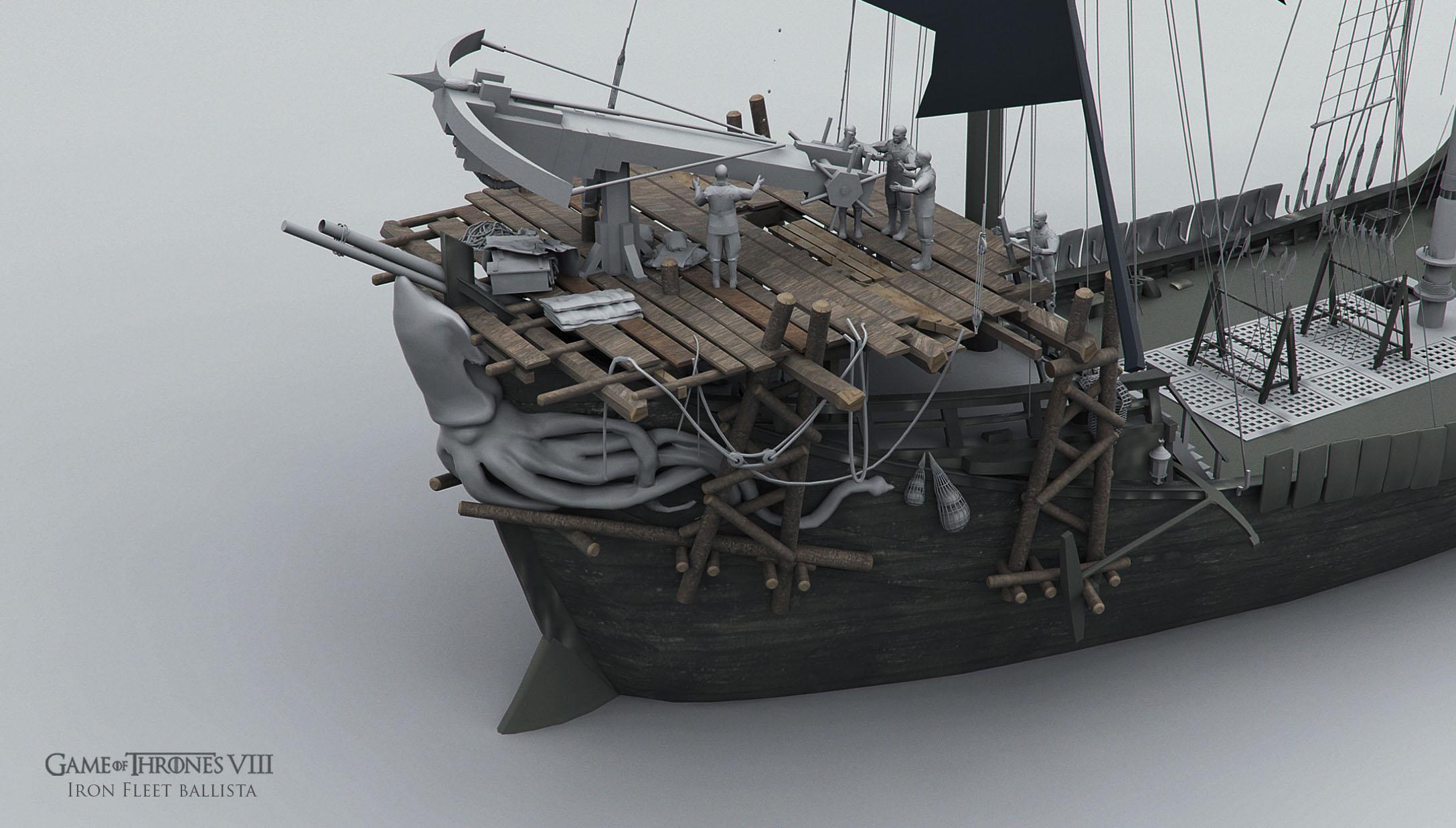 GOT8_Iron Fleet_Ballista_002.JPG