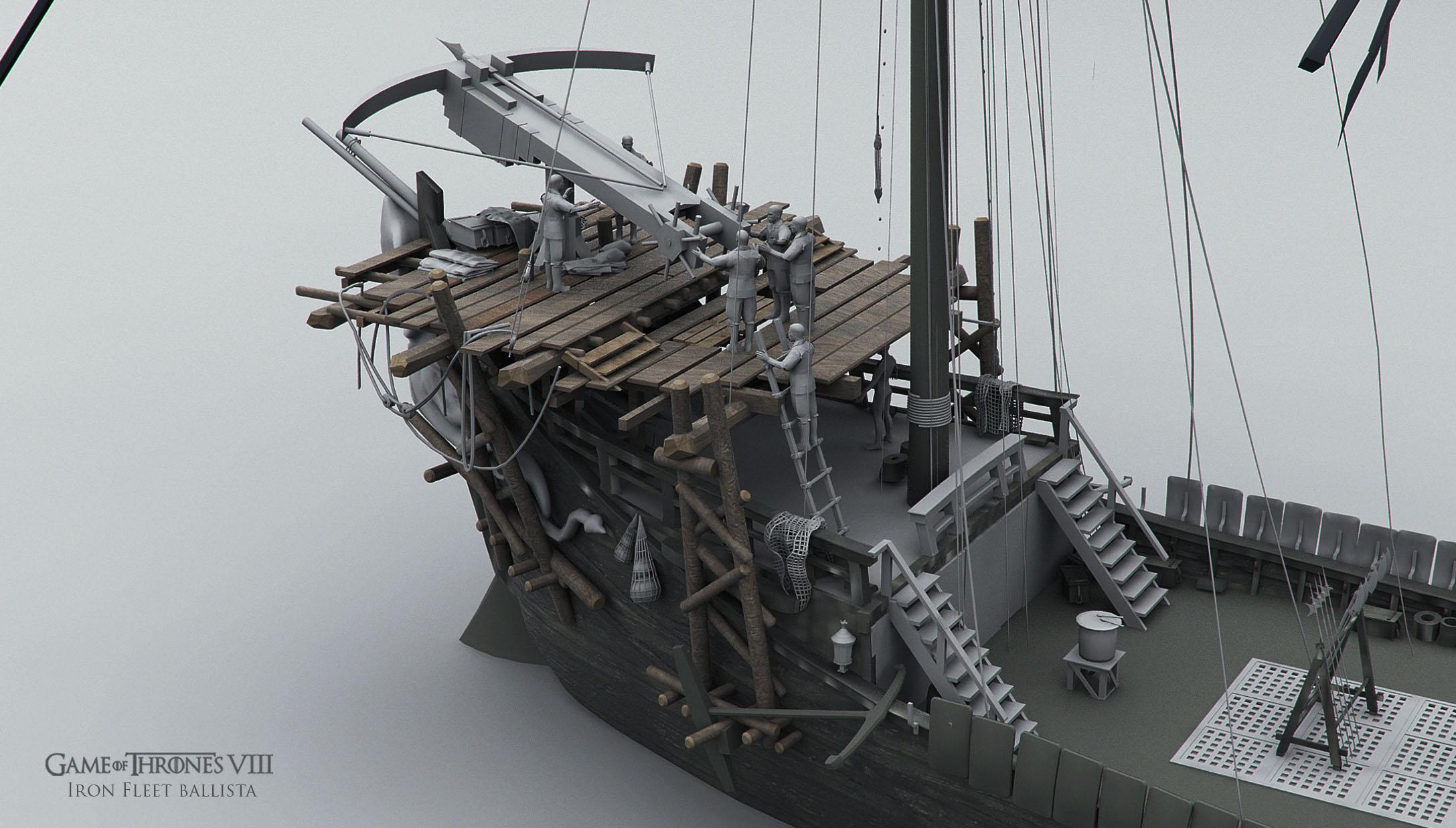 GOT8_Iron Fleet_Ballista_001.JPG