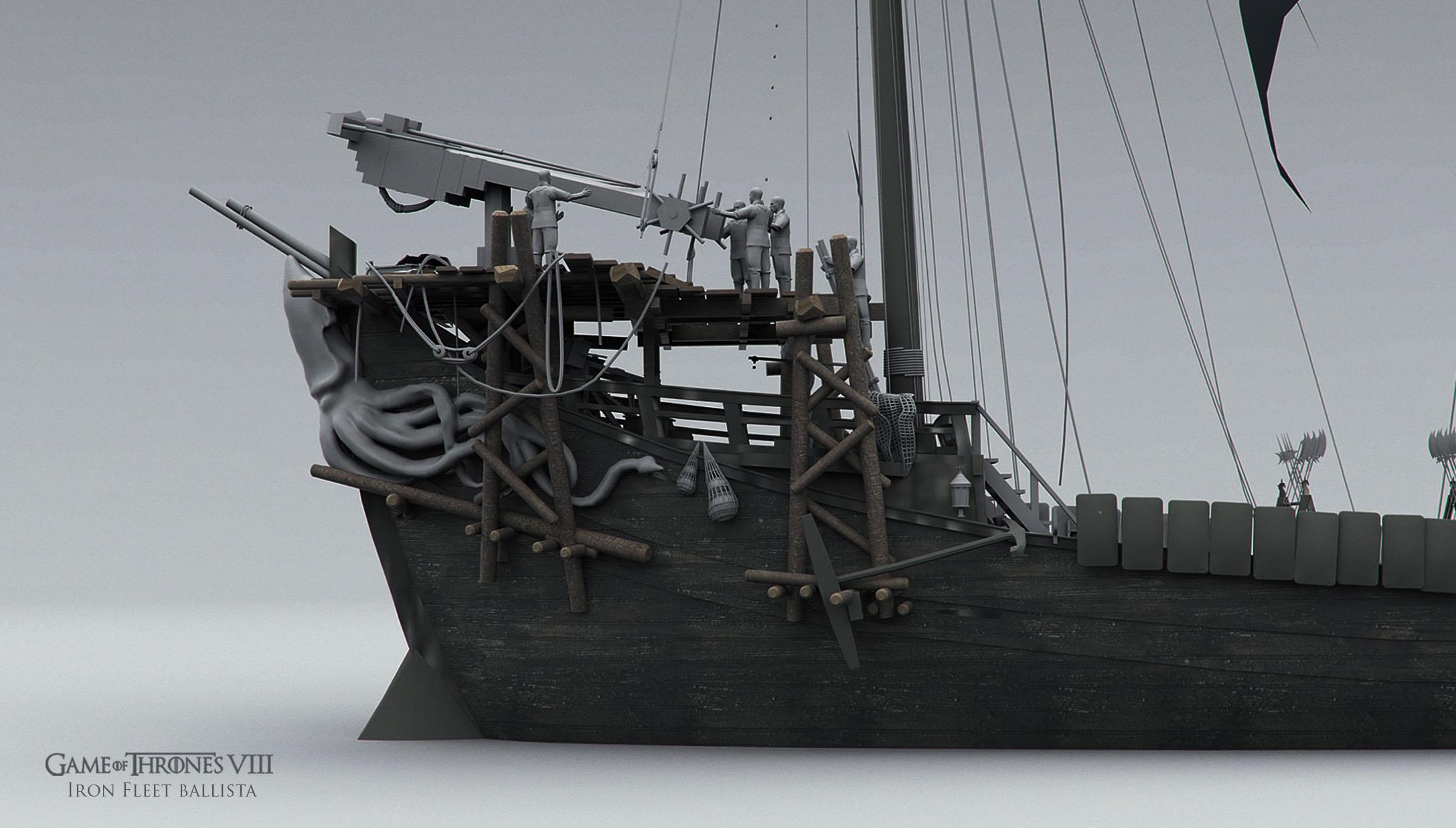 GOT8_Iron Fleet_Ballista_003.JPG