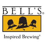 Bells1-2.jpg