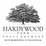 hardywood-park.png