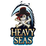 7581932.heavyseaslogo.jpg