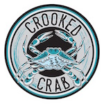 crooked-crab-circle2-copy.jpg