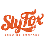 260px-Sly-fox.png
