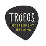 troegs_main_logo-2.jpg