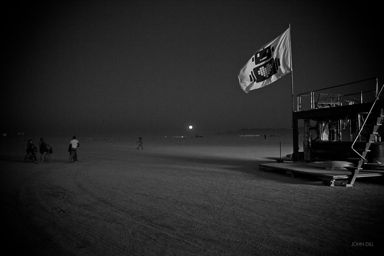 John-Dill-burn-night-2012-9110.jpg