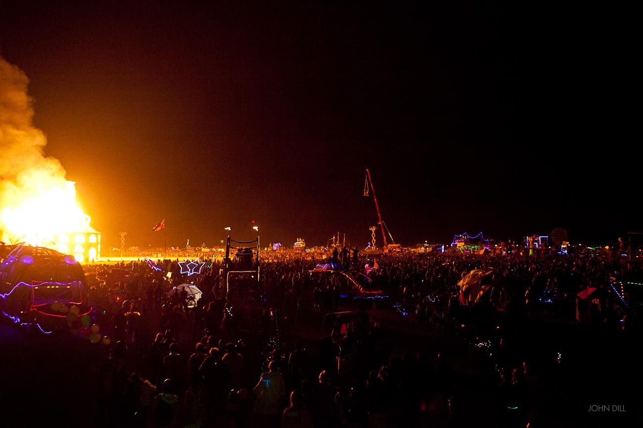 John-Dill-burn-night-2012-9115.jpg