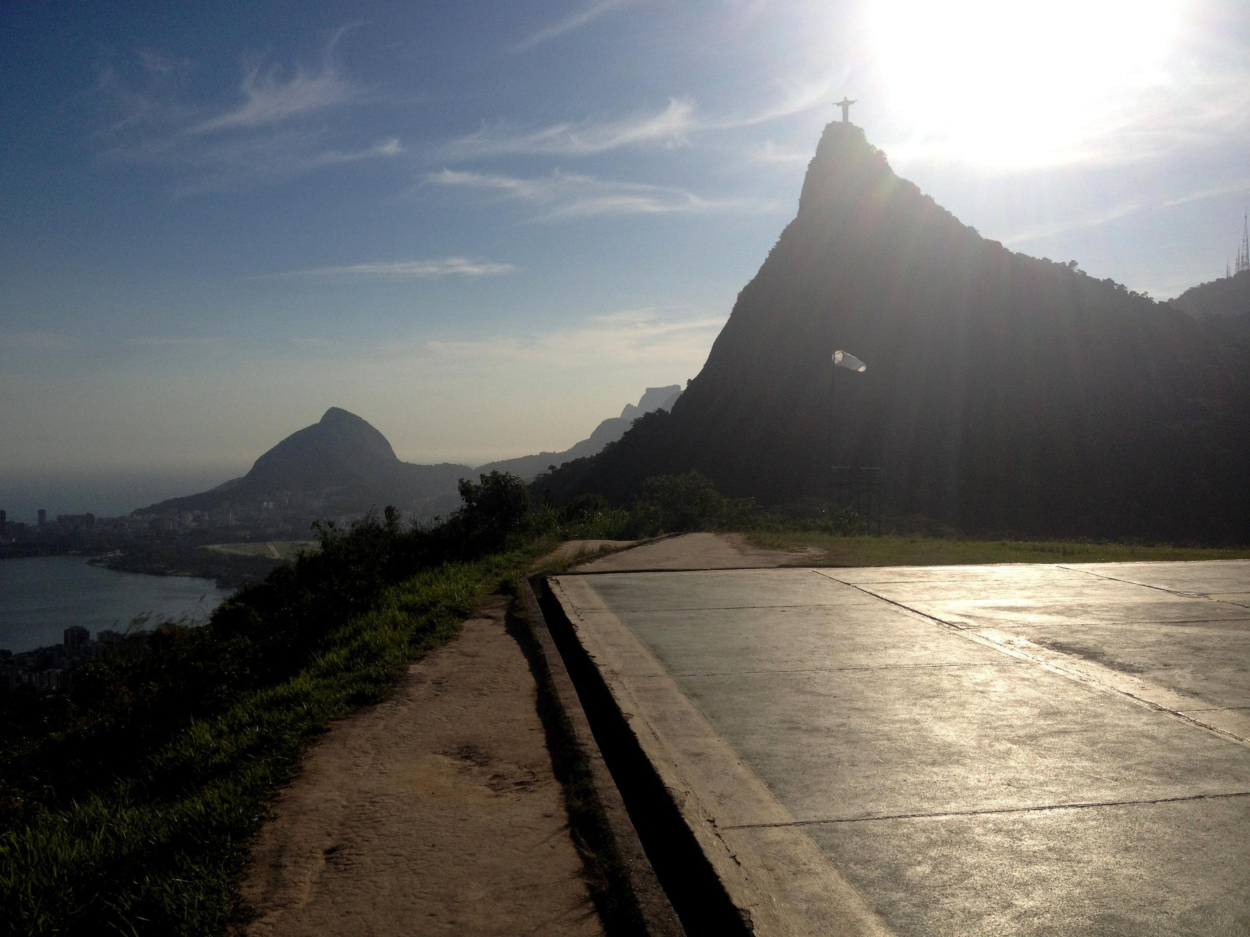 Brazil-by-John_Dill.JPG