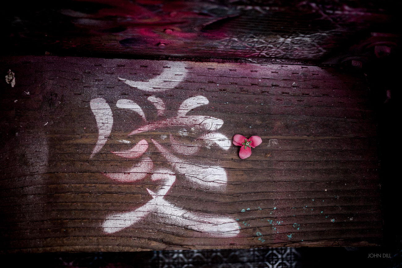 John_Dill-Tokyo-Trip-number-25.jpg