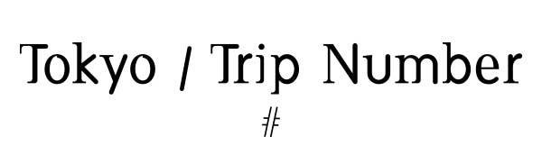 John_Dill-Tokyo-logo.jpg