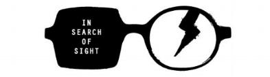 John_Dill-In-Search-of-Sight-logo.jpg