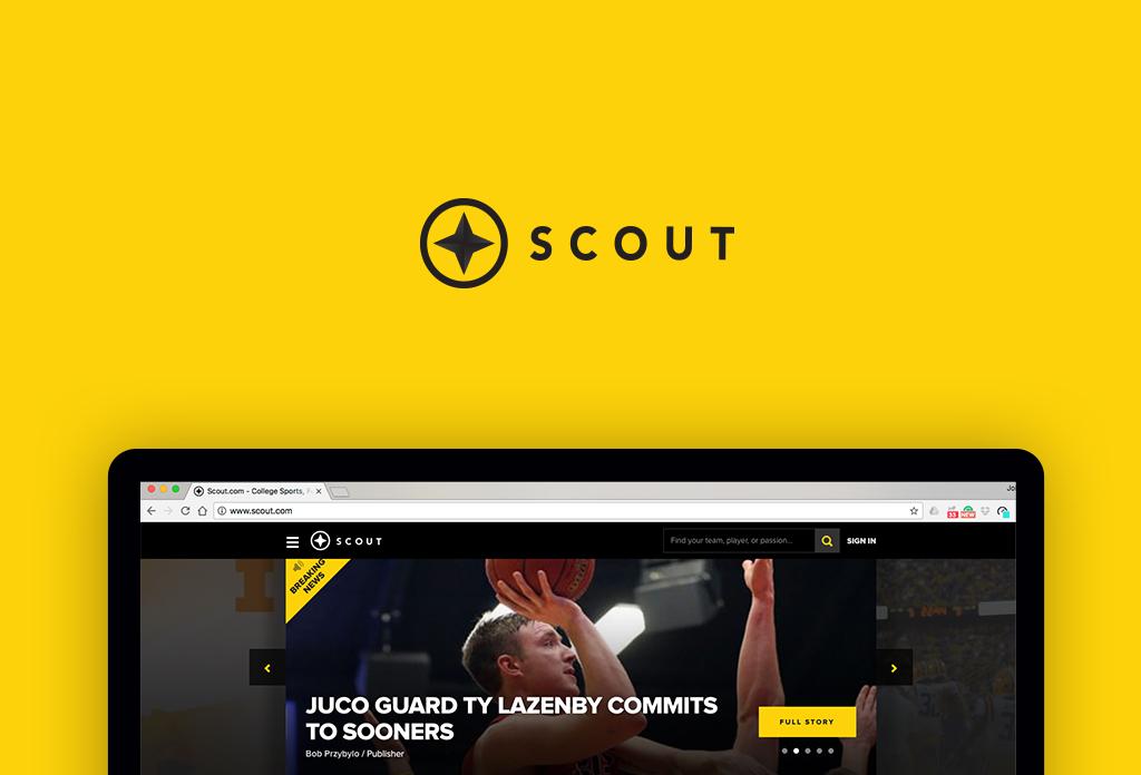 john_dill_nyc-Scout-002.jpg