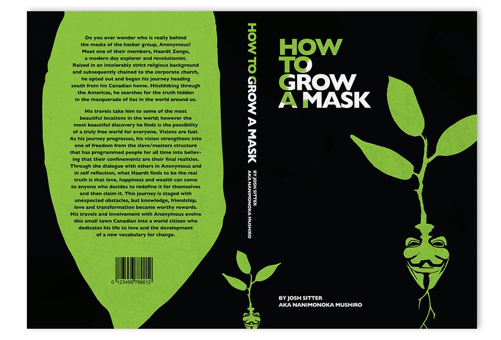 john_dill_nyc-grow-a-mask-003.jpg