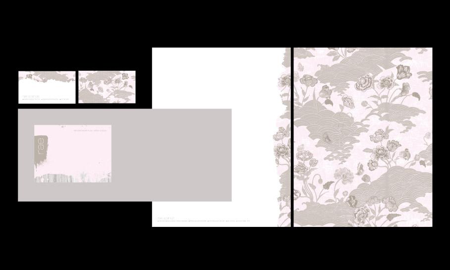 John_Dill-design-rae4.jpg