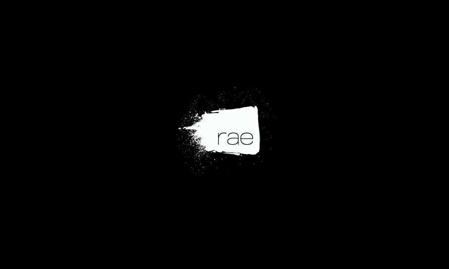 John_Dill-design-rae2.jpg
