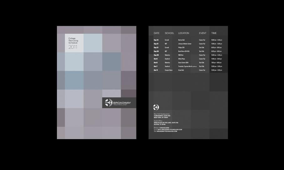 John_Dill-design-BT8.jpg