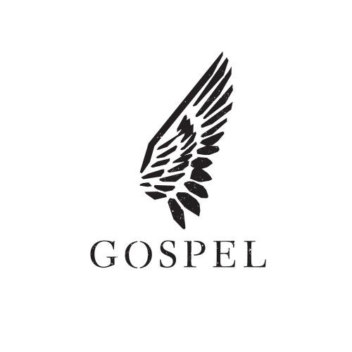 john_dill_Design-logos-gospel.jpg