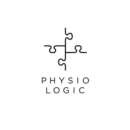 john_dill_Design-logos-square-logic.jpg