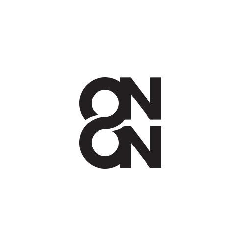 john_dill_Design-logos-square-on.jpg