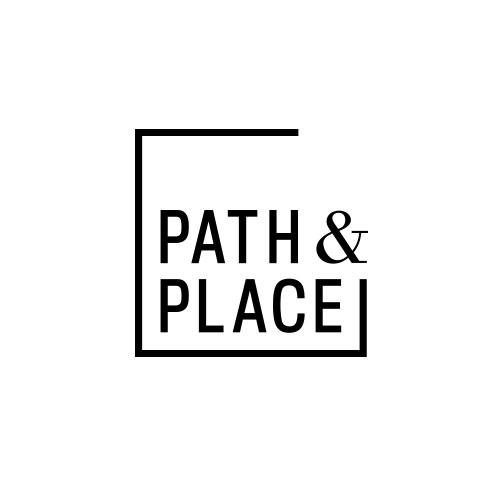 john_dill_Design-logos-square-PP.jpg