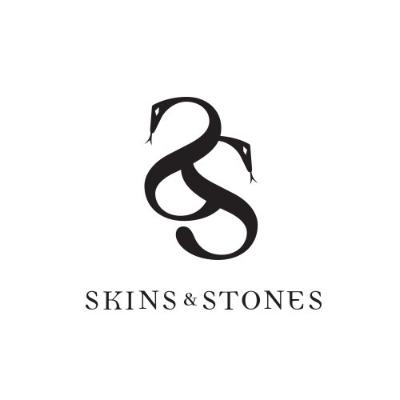 john_dill_Design-logos-square-skins-stones.jpg