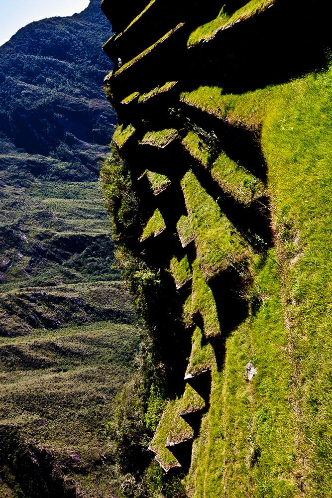 John-Dill-Peru-2012-6805.jpg