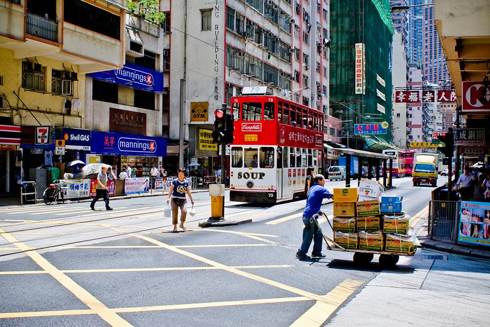 John-Dill-HK-2009-2154.jpg