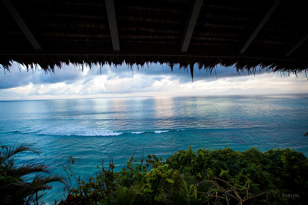 John_Dill-Bali-14.jpg