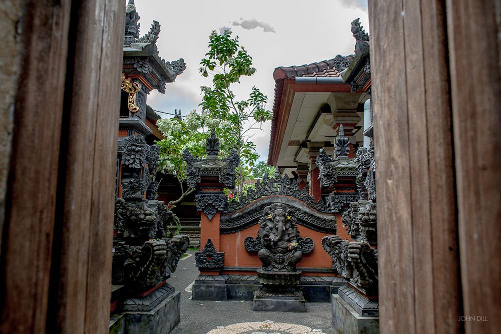 John_Dill-Bali-5.jpg