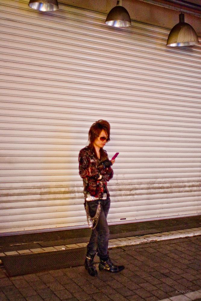 John-Dill-japan-2009-6814.jpg