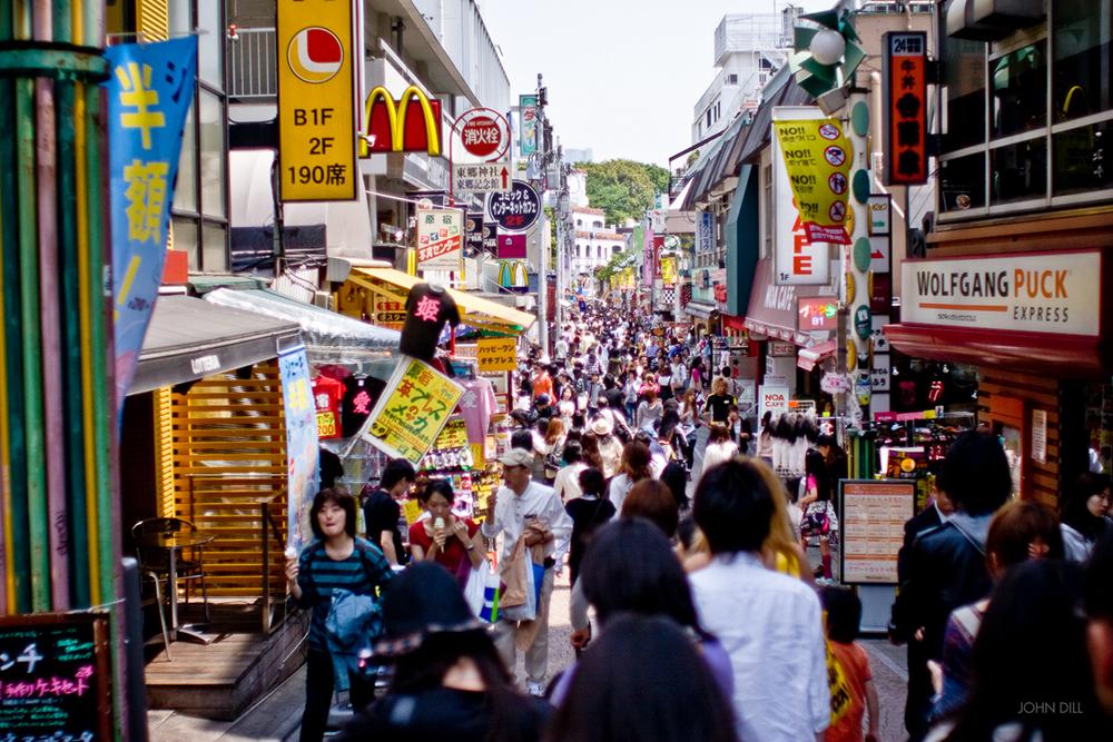 John-Dill-japan-2009-6314.jpg