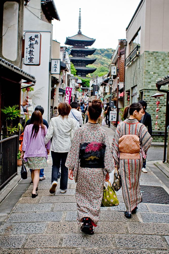 John-Dill-japan-2009-7998.jpg