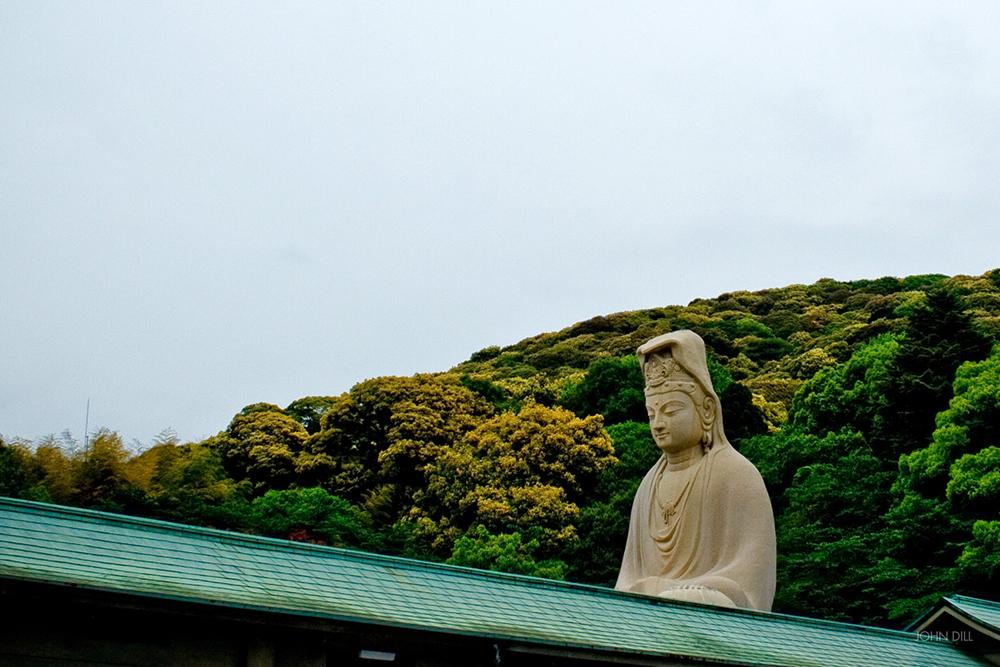 John-Dill-japan-2009-8052.jpg