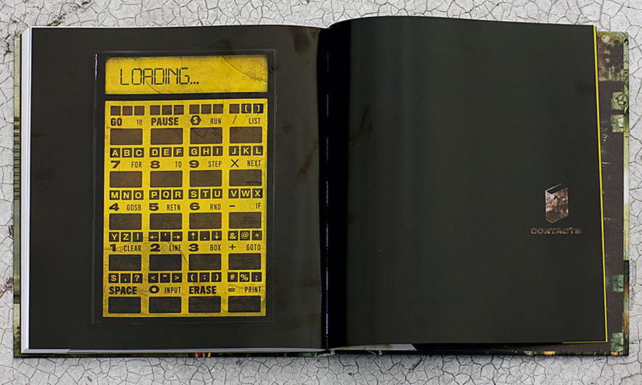 John_Dill-design-blackbook-11.jpg