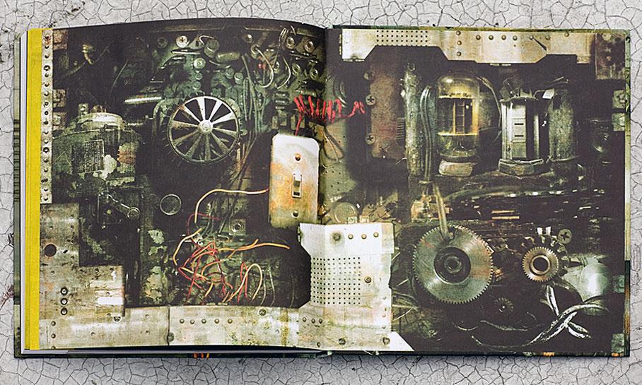 John_Dill-design-blackbook-14.jpg