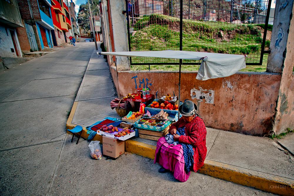John-Dill-Peru-2012-8047.jpg