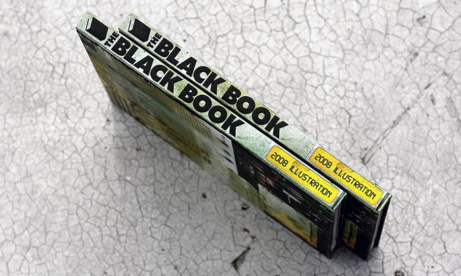 John_Dill-design-blackbook-1.jpg