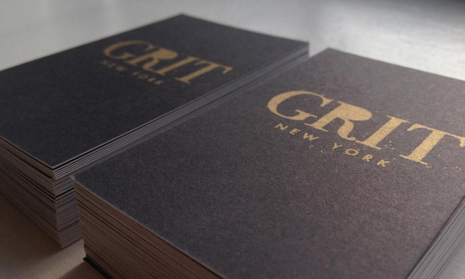 John_Dill-design-grit-2.jpg