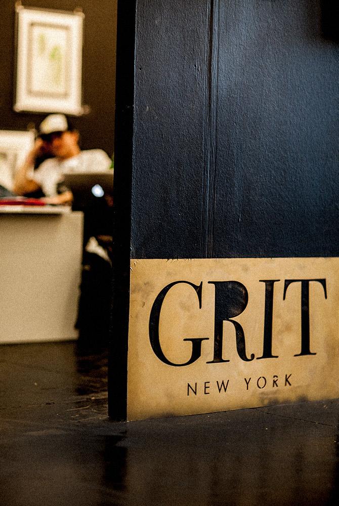 John_dill-grit6.jpg