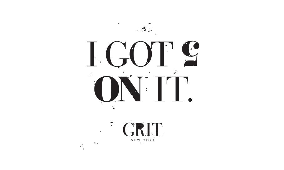 John_Dill-design-grit-4.jpg