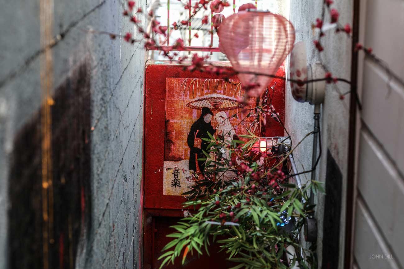 John_Dill-Tokyo-Trip-number-61.jpg