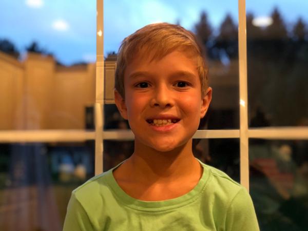 Lucas-Groff.jpg