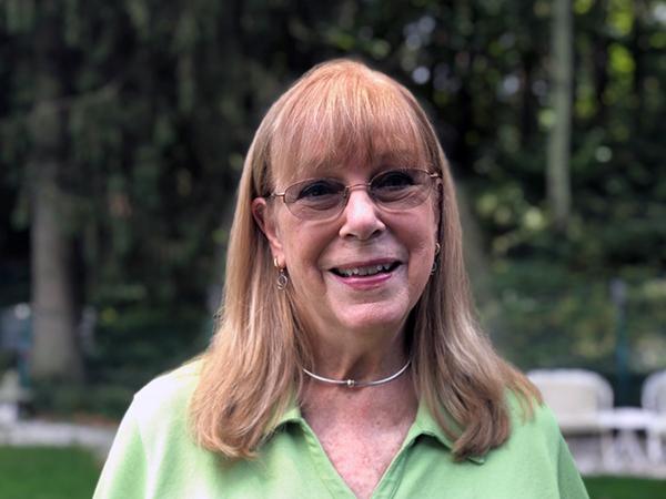 Janice-Simmons.jpg