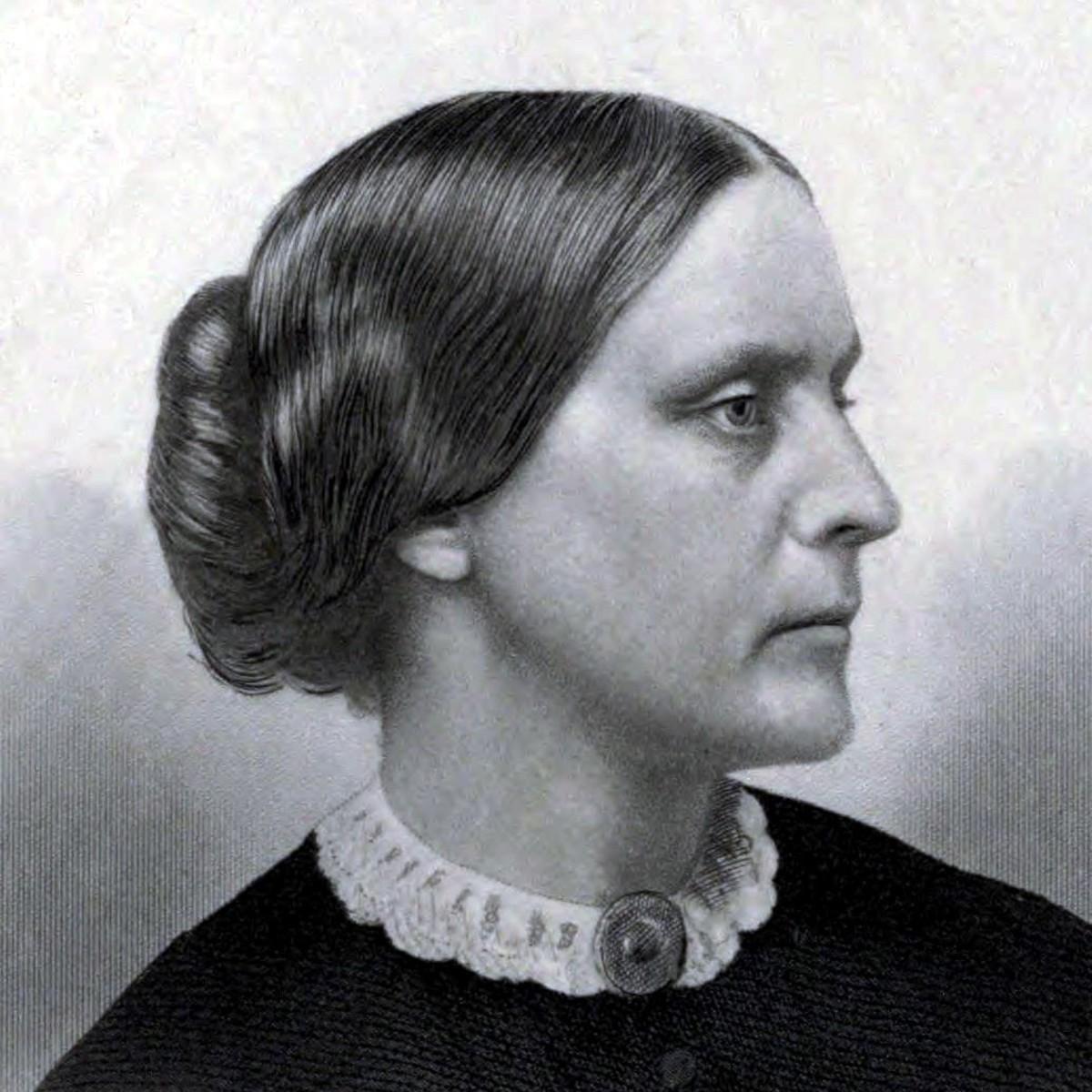 Image:  biography.com