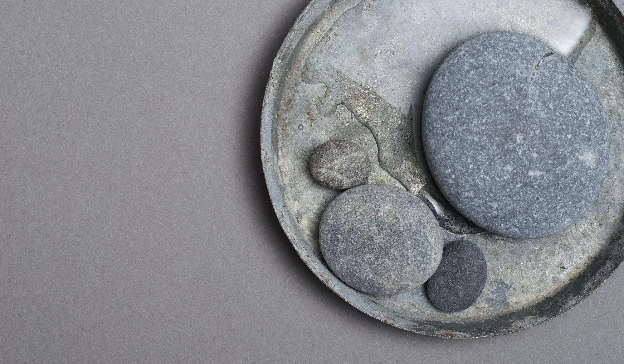 Stones Water-0380.jpg