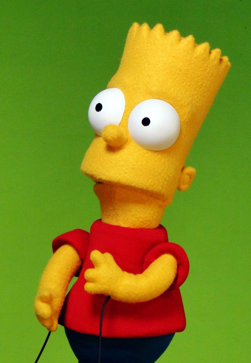Bart Simpson.jpg