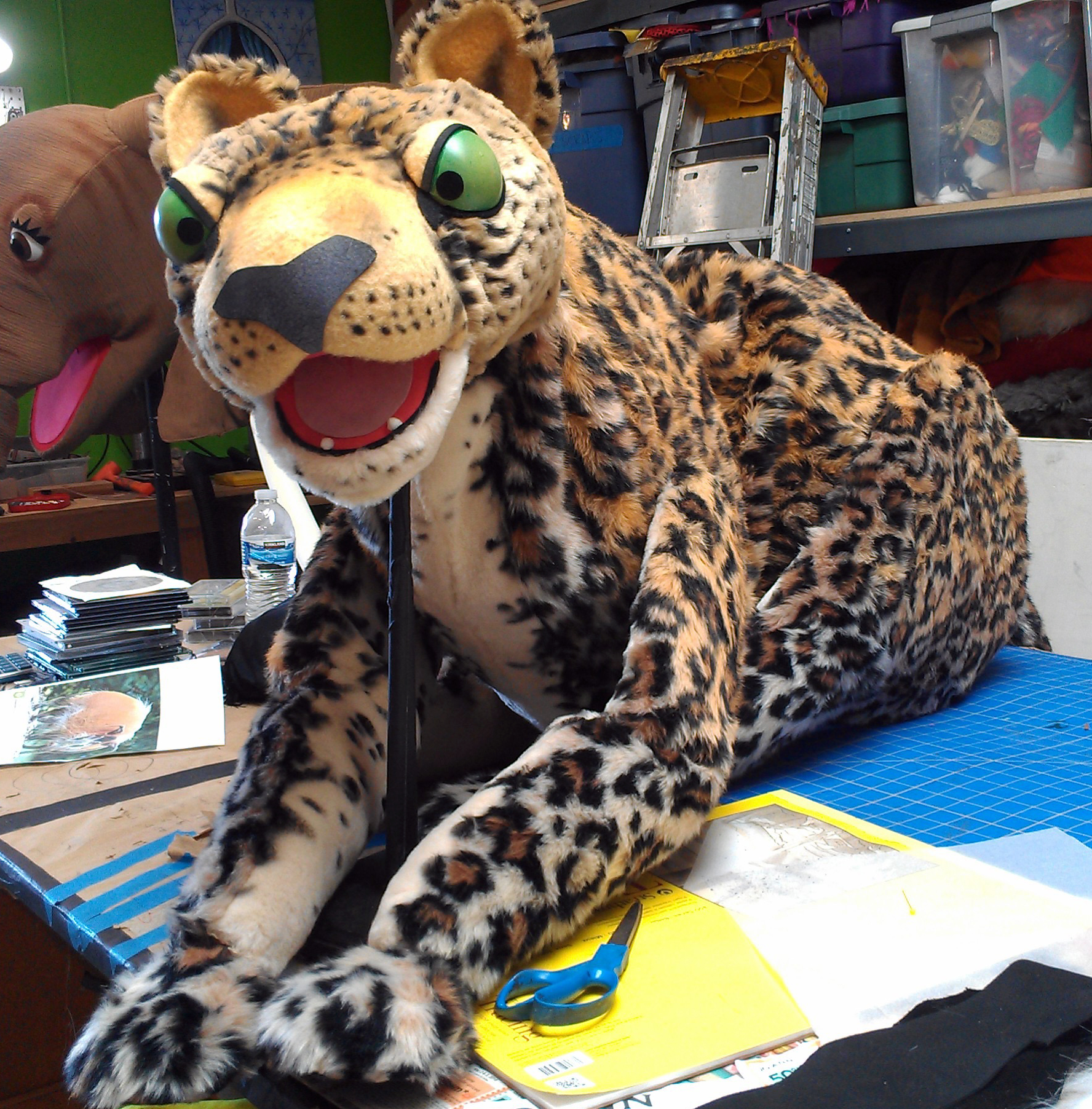 jaguar shop.jpg